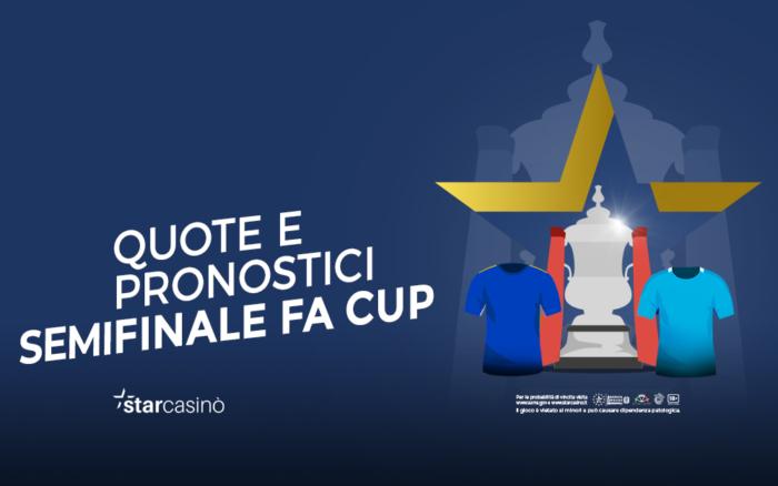 Chelsea Manchester City Quote Scommesse e Pronostici StarCasinò